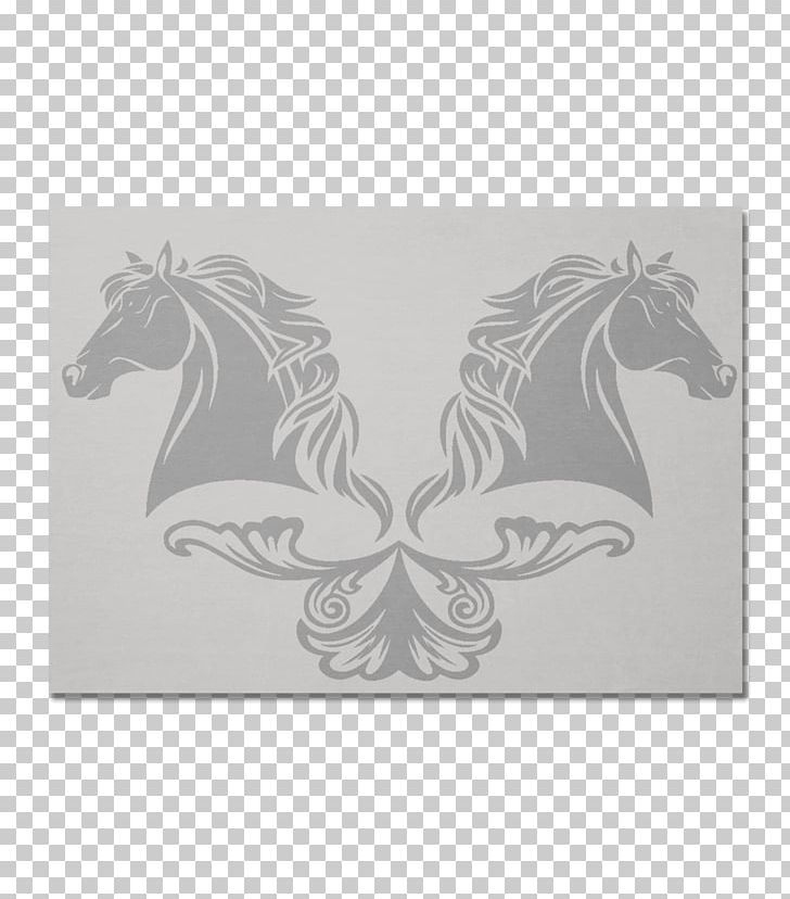 Horse Drawing PNG, Clipart, Animals, Art, Black, Black And White, Drawing Free PNG Download