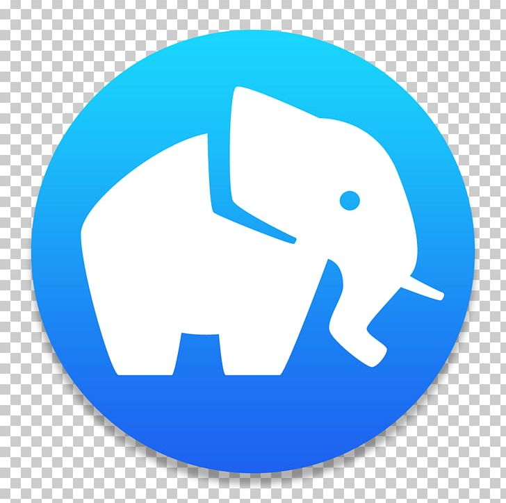 PostgreSQL MacOS Database Mac App Store PNG, Clipart, Area
