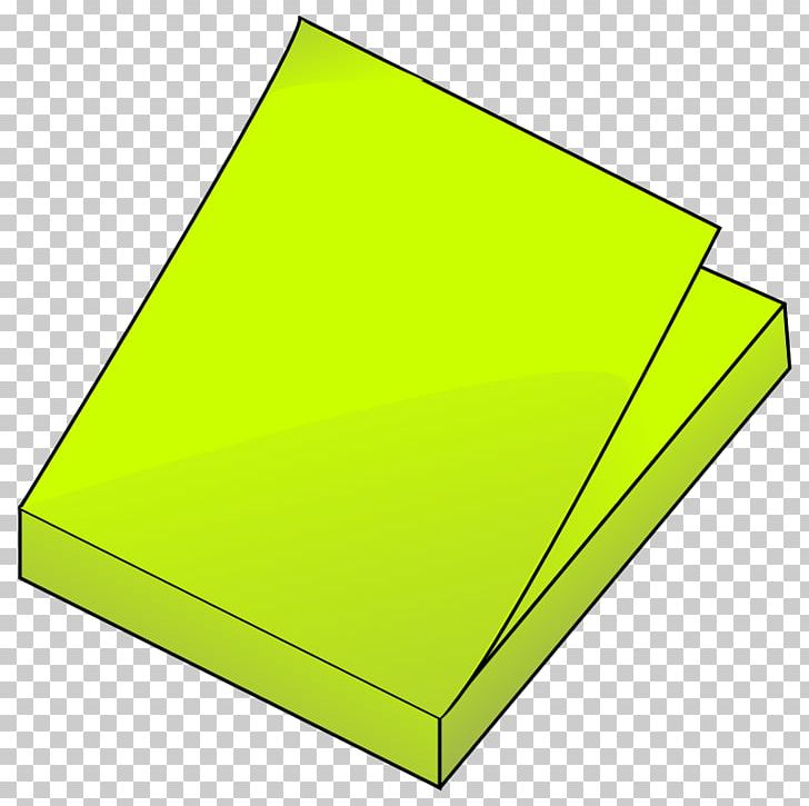 Yellow Rectangle Area Green PNG, Clipart, Angle, Area, Column, Green, Line Free PNG Download