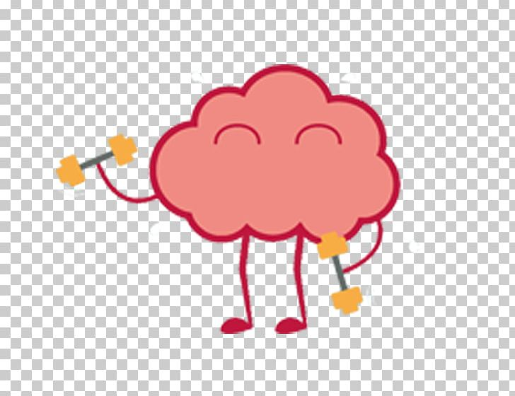 Lobes Of The Brain Exercite O Seu Cérebro Portable Network Graphics PNG, Clipart, Brain, Cartoon, Central Nervous System, Cerebral Cortex, Dim Free PNG Download