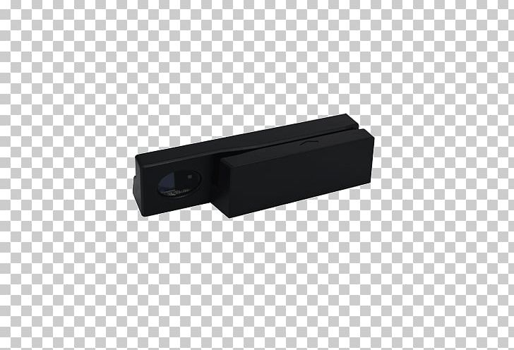 LG Electronics LG SK9Y LG Electronics LG SK10Y Information PNG