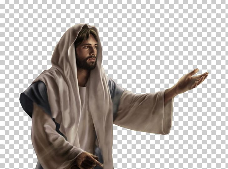 Depiction Of Jesus PNG, Clipart, Christianity, Computer Icons, Depiction Of Jesus, Desktop Wallpaper, Facial Hair Free PNG Download