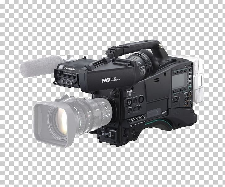 Panasonic P2 Video Cameras Camcorder PNG, Clipart, Automotive Exterior, Avc, Avcintra, Camcorder, Camera Free PNG Download