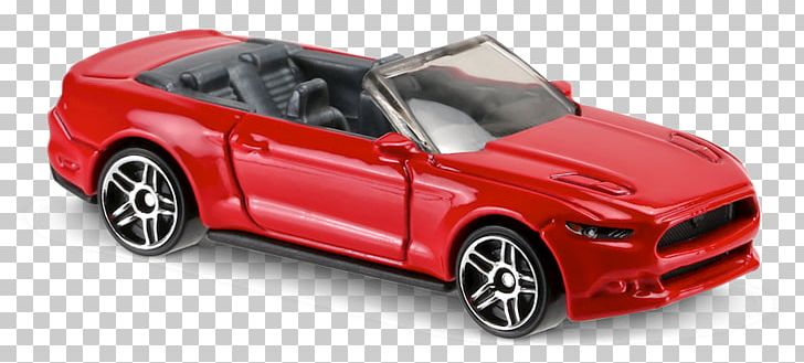 2017 Ford Mustang Car Audi A3 Png