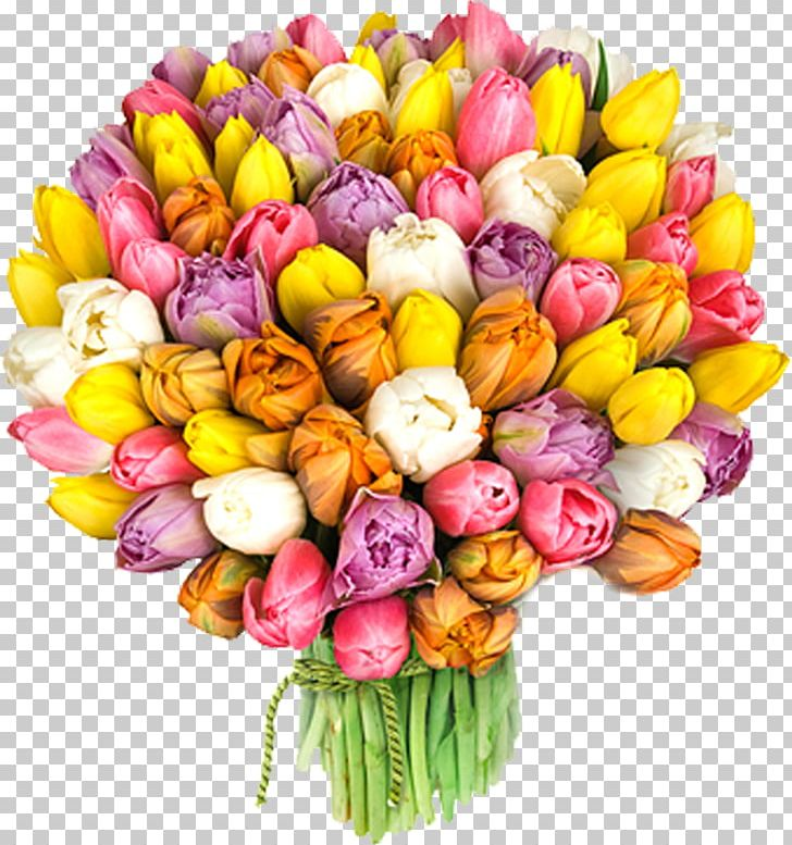 Flower Bouquet International Women's Day March 8 Holiday Woman PNG, Clipart, Birthday, Child, Cut Flowers, Daytime, Email Free PNG Download