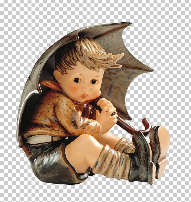Hummel Figurines Germany Goebel Porselensfabrikk Saturday Evening Post PNG, Clipart, 500 Euro, Art, Boy, Collectable, Collecting Free PNG Download