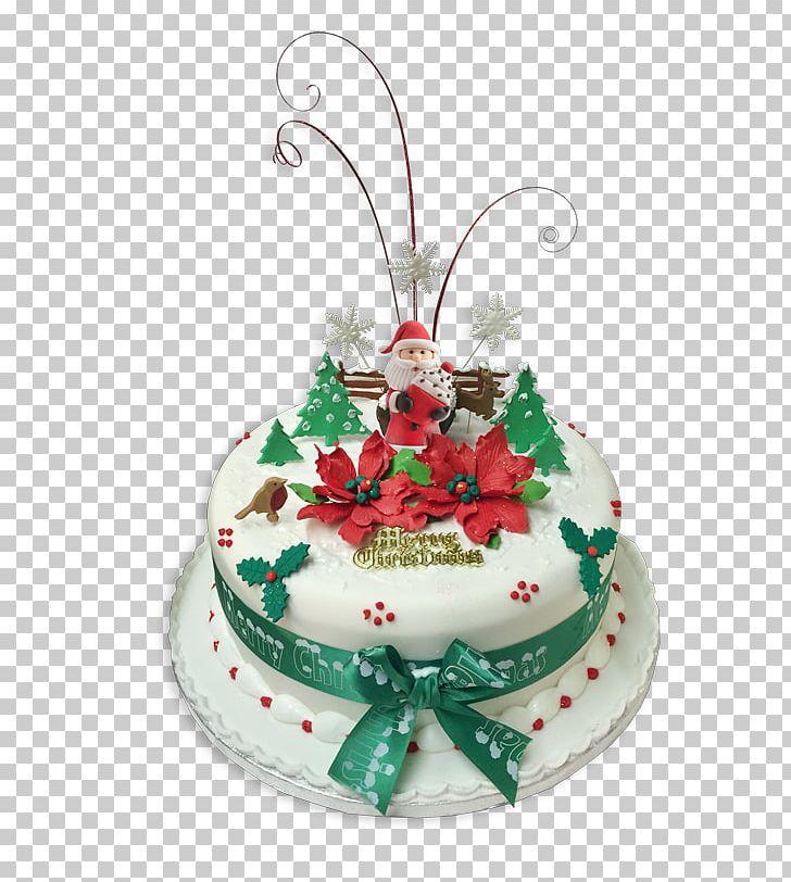 Christmas Cake Birthday Cake Cake Decorating Food PNG, Clipart, Birthday, Birthday Cake, Cake, Cake Decorating, Cake Decoration Free PNG Download