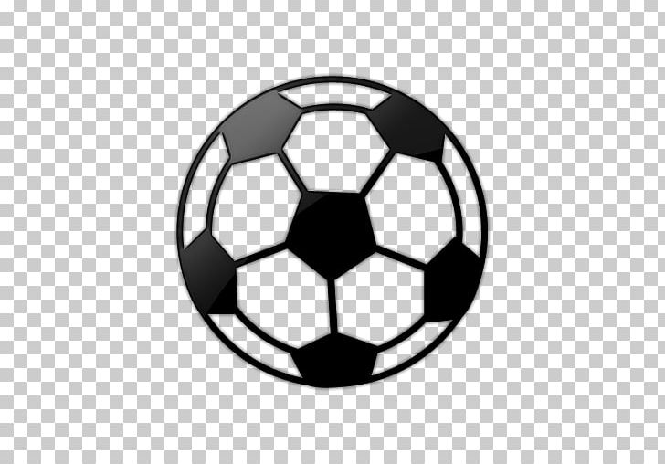 Inter Milan Computer Icons Football PNG, Clipart, Ball, Balls, Black And White, Brand, Clip Art Free PNG Download
