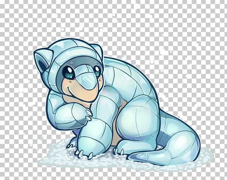 Pokémon Sun And Moon Sandshrew Alola Fan Art Sandslash PNG, Clipart, Alola, Art, Bear, Butterfree, Carnivoran Free PNG Download