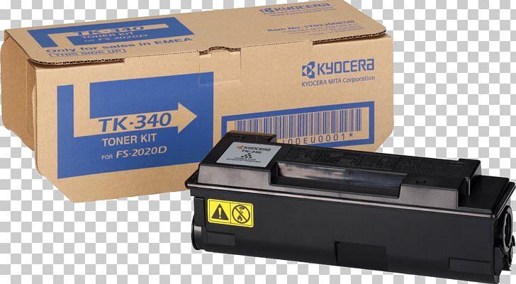 Toner Cartridge Intel NetportExpress PRO Printing Kyocera