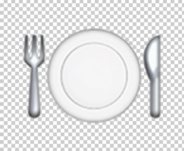 Pile Of Poo Emoji Plate Fork Emoticon PNG, Clipart, Cutlery, Dinner