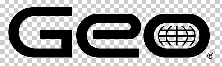 Geo Chevrolet Tracker Chevrolet Metro Chevrolet Prizm PNG