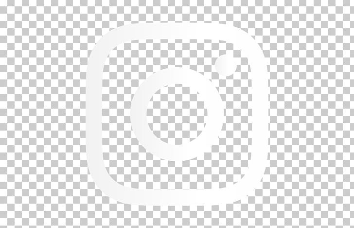 Logo Computer Icons Brand PNG, Clipart, Black And White, Brand, Circle, Computer Icons, Computer Wallpaper Free PNG Download