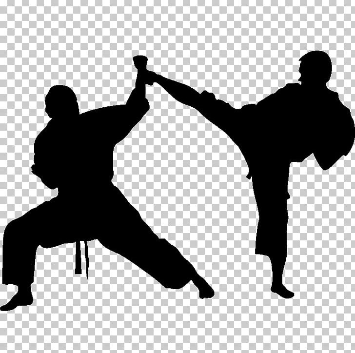 Taekwondo Karate Martial Arts Chung Do Kwan Subak PNG, Clipart, Black And White, Breaking, Chung Do Kwan, Combat, Dan Free PNG Download