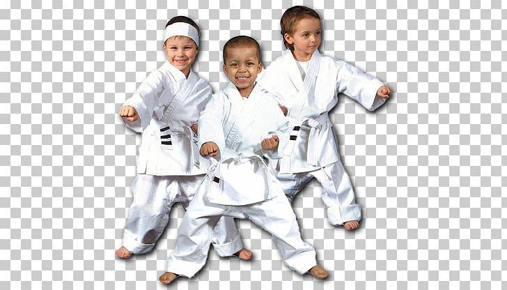 Karate Martial Arts Kyokushin Kickboxing Self-defense PNG, Clipart, Arm, Boy, Child, Clothing, Dobok Free PNG Download