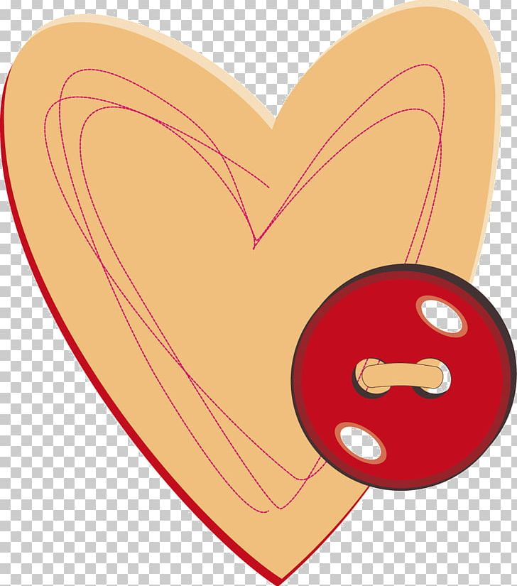 Valentine's Day Line PNG, Clipart,  Free PNG Download