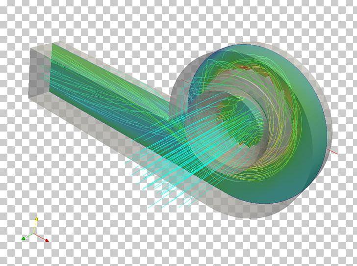 Computational Fluid Dynamics Industrial Fan SimScale PNG