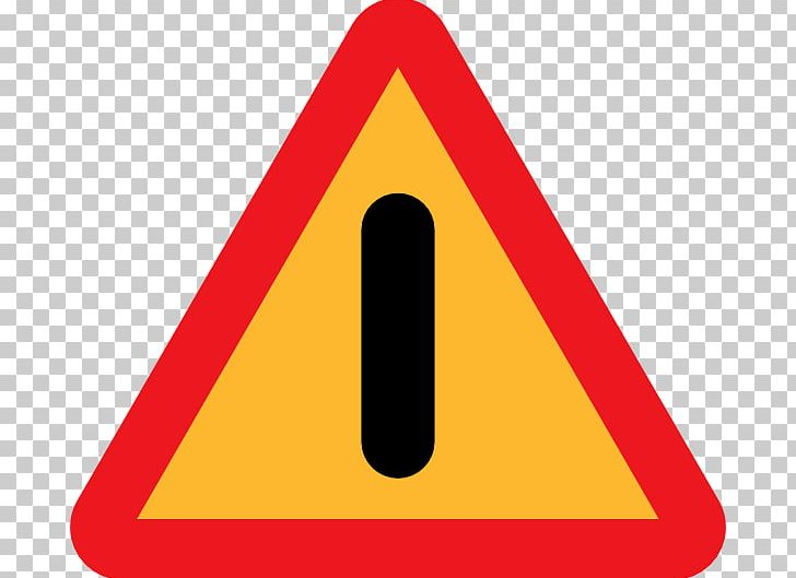 Priority Signs Traffic Sign Warning Sign Yield Sign PNG, Clipart, Angle, Area, Computer Icons, Line, Priority Signs Free PNG Download
