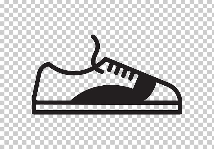 check out 7c34d da869 Shoelaces Adidas Stan Smith Puma Computer Icons PNG, Clipart ...