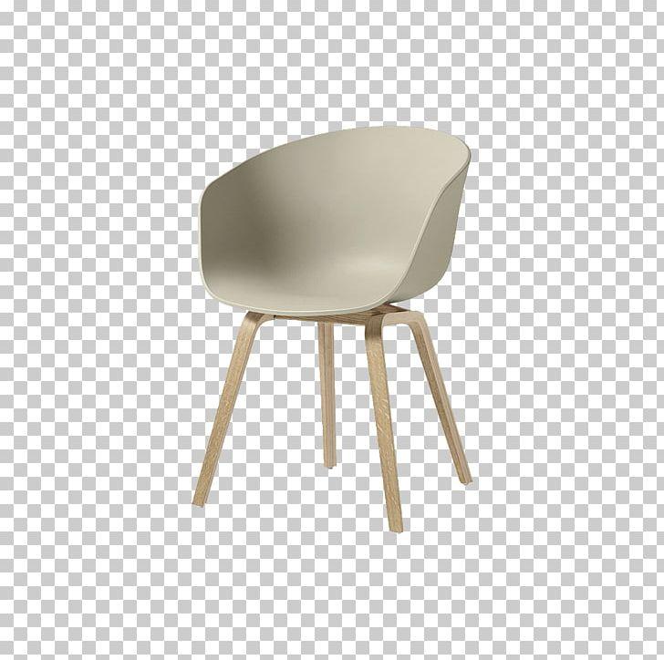 About A Chair 22 Armchair.Hay About A Chair 22 Armchair Frame Oak Wood Design Fauteuil Png