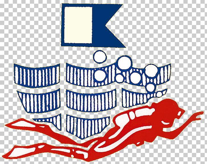 Tauchgemeinschaft Papenburg 1979 E.V. Underwater Diving Dive Center Confédération Mondiale Des Activités Subaquatiques Scuba Diving PNG, Clipart, Area, Artwork, Brand, Dive Center, Line Free PNG Download
