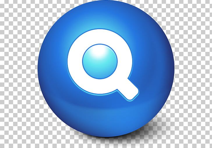 Computer Icons Web Search Engine Icon Design PNG, Clipart, Apple Icon Image Format, Blue, Circle, Computer Icon, Computer Icons Free PNG Download