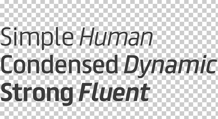 Font Family Typeface Logo Fortnite Font PNG, Clipart, Angle, Area