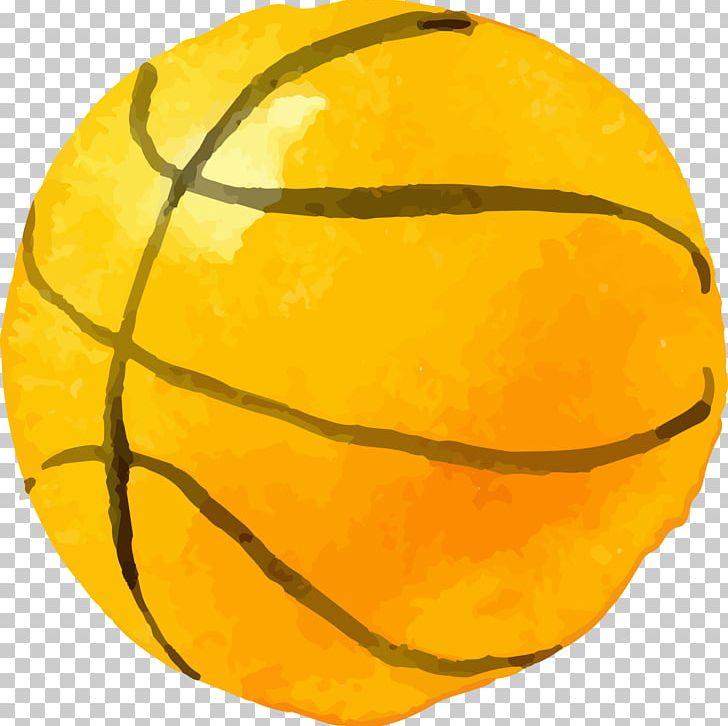 Basketball PNG, Clipart, Ball, Ball Game, Baseball, Basketball, Basketball Free PNG Download