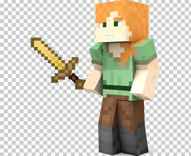 Minecraft Video Game Iron Harvest Ironsword: Wizards & Warriors II Xbox One PNG, Clipart, Amp, Counterstrike Source, Dato, Game, Gaming Free PNG Download