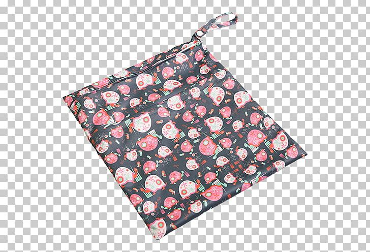 Diaper Bag Clothing Accessories Pattern PNG, Clipart, Accessories, Apple, Average, Bag, Clothing Accessories Free PNG Download