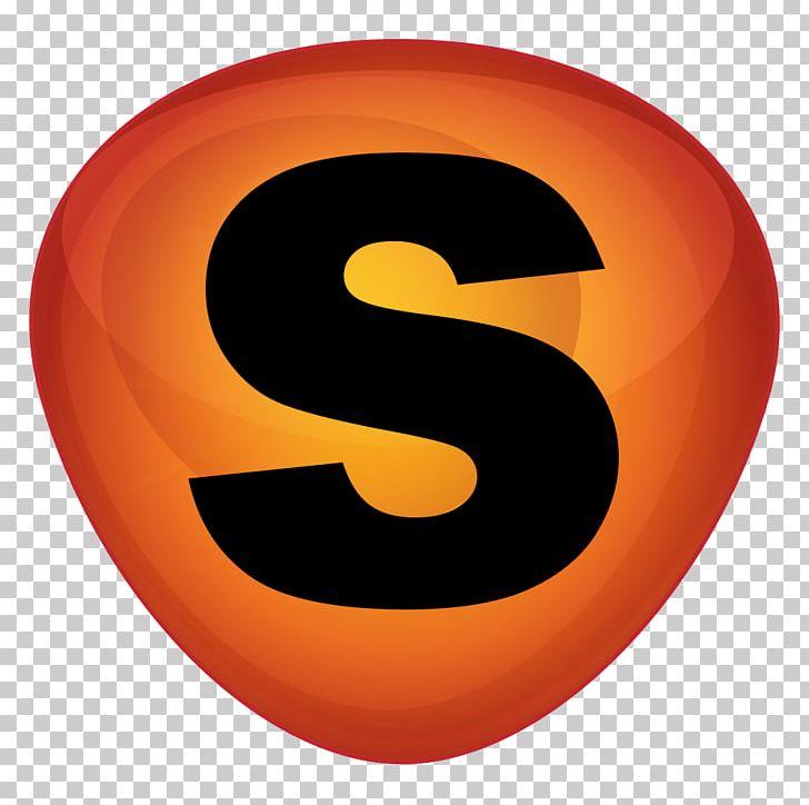 Logo Desktop Computer Font PNG, Clipart, Circle, Computer, Computer Wallpaper, Desktop Wallpaper, Logo Free PNG Download
