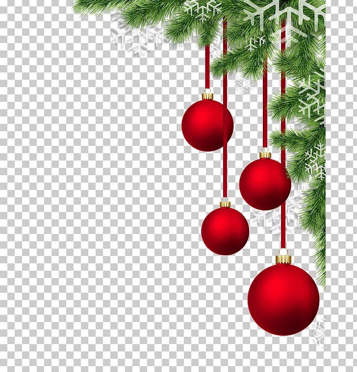 santa claus christmas ornament christmas card bombka png clipart branch child christmas christmas card christmas decoration santa claus christmas ornament