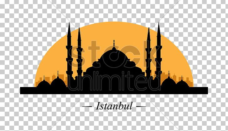 Sultan Ahmed Mosque Great Mosque Of Mecca Islam PNG, Clipart, Arch, Great Mosque Of Mecca, Islam, Istanbul, Istanbul Vector Free PNG Download