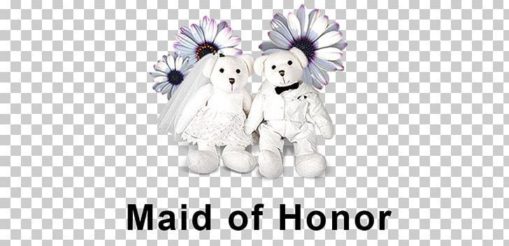 Teddy Bear Winnie-the-Pooh Wedding PNG, Clipart, Bear, Carnivoran