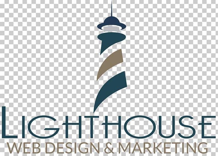 Digital Marketing Lighthouse Web Design & Marketing Business Logo PNG, Clipart, Amp, Artwork, Brand, Business, Company Free PNG Download