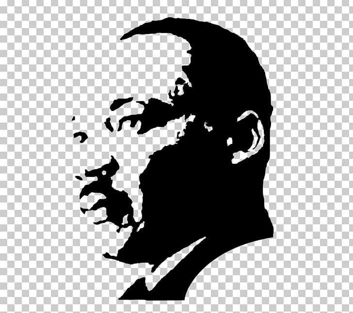 Martin Luther King Jr Day I Have A Dream 4 April Naacp Png Clipart 4 April