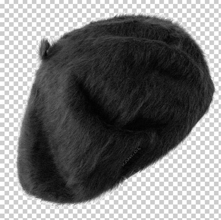 93ae0d7efb6d5 Fur Clothing Kangol Headgear Beret PNG