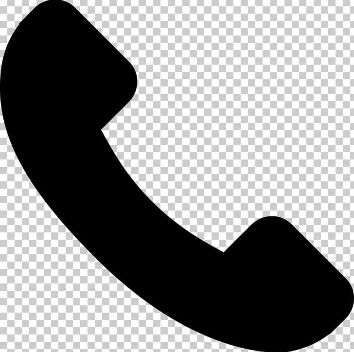 Telephone Call Mobile Phones Logo Email PNG, Clipart, Angle, Black