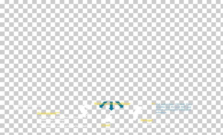Logo Brand Desktop PNG, Clipart, Angle, Area, Art, Blue, Brand Free PNG Download