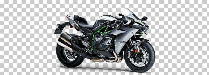 Kawasaki Ninja H2 EICMA Car Kawasaki Motorcycles PNG, Clipart, Automotive , Car, Engine, Exhaust System, Kawasaki Free PNG Download