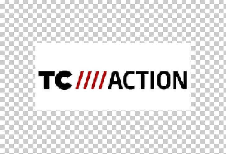 Rede Telecine Telecine Premium Telecine Action Telecine Pipoca