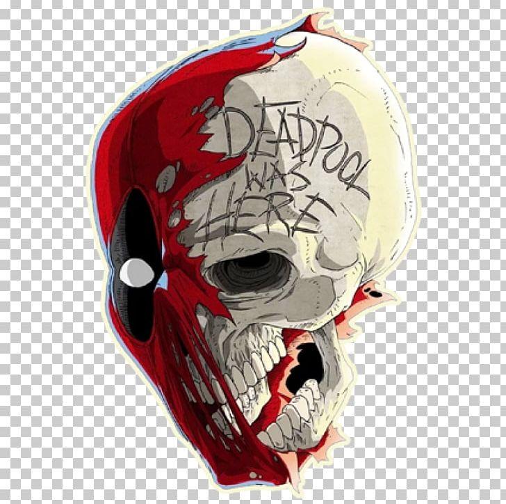 Deadpool Punisher Desktop YouTube Marvel Comics PNG, Clipart