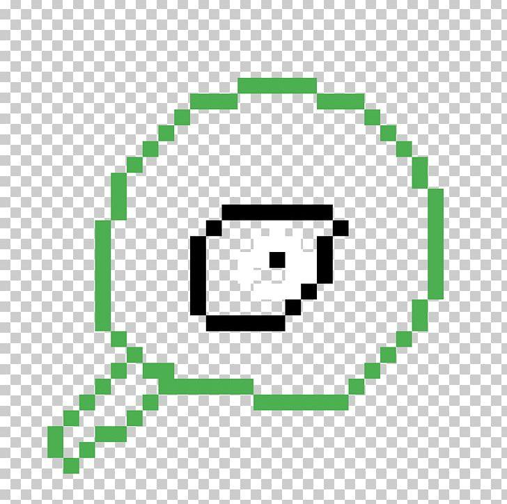 Pixel Art Minecraft Smiley Png Clipart Area Art Emoji
