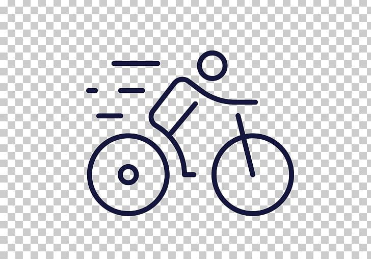Computer Icons Bicycle Sport Olympic Games PNG, Clipart