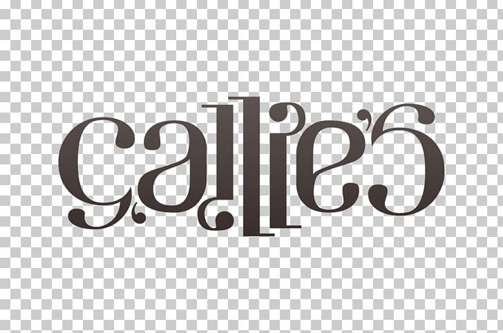 Logo Brand Font PNG, Clipart, Ambigram, Art, B 36, Black And White, Brand Free PNG Download