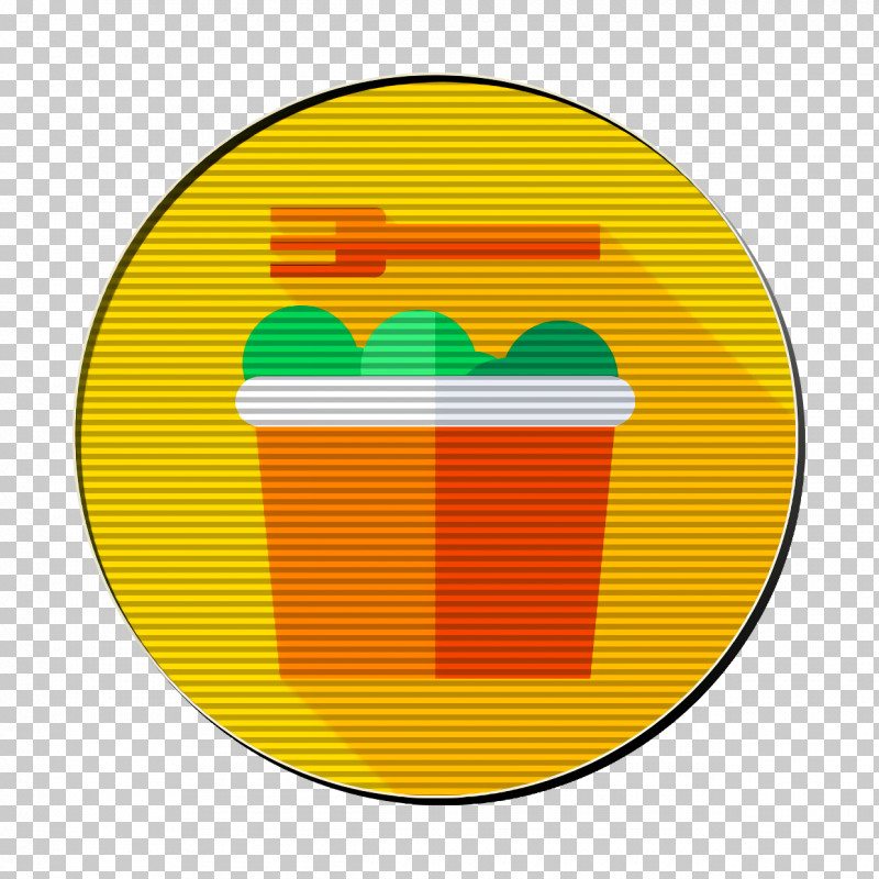 Food And Restaurant Icon Salad Icon Take Away Icon PNG, Clipart, Food, Food And Restaurant Icon, Green, Line, Logo Free PNG Download