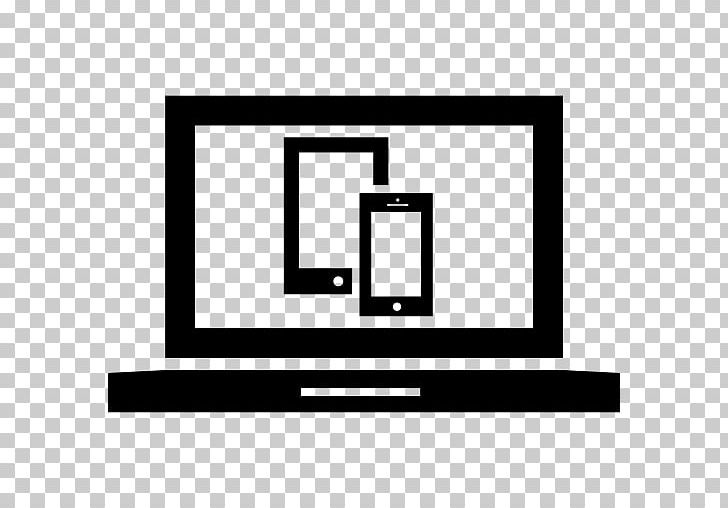 Responsive Web Design Computer Icons Web Page Icon Design PNG, Clipart, Angle, Area, Black And White, Brand, Computer Icons Free PNG Download
