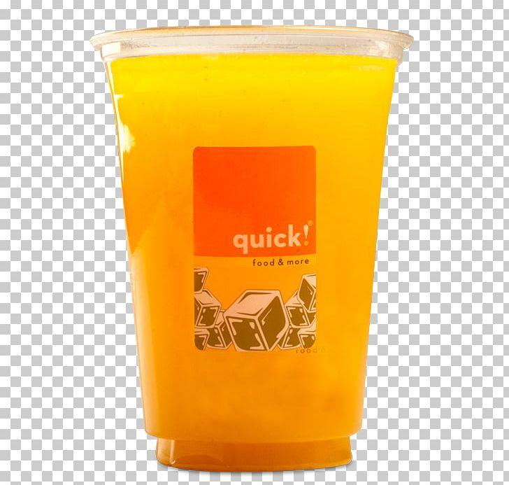 Orange Drink Orange Juice Harvey Wallbanger Pint Glass PNG, Clipart, Drink, Fresco, Glass, Harvey Wallbanger, Ingredient Free PNG Download