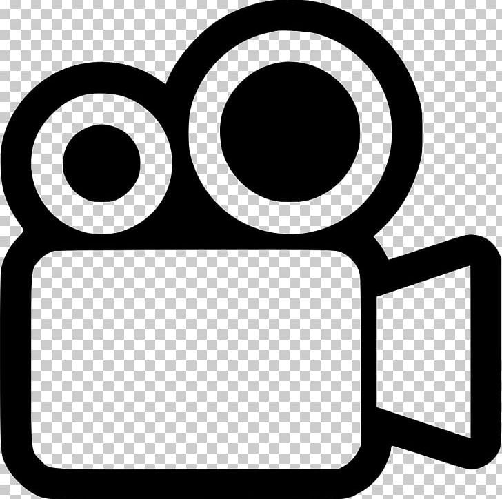 Photographic Film Cinematographer Cinematography Computer Icons PNG, Clipart, Area, Black And White, Camera, Camera Icon, Cinema Free PNG Download
