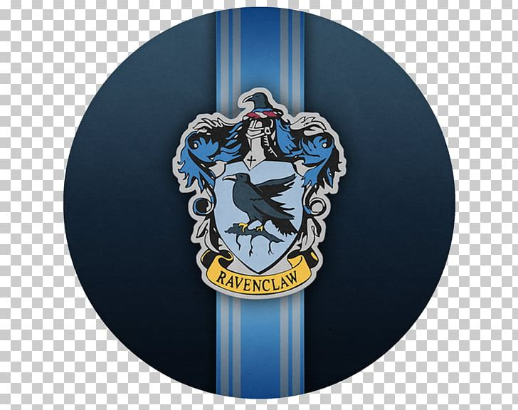 Ravenclaw House Harry Potter (Literary Series) Hogwarts School Of Witchcraft And Wizardry Fictional Universe Of Harry Potter PNG, Clipart, Comic, Crest, Fictional Universe Of Harry Potter, Grip, Harry Potter Free PNG Download
